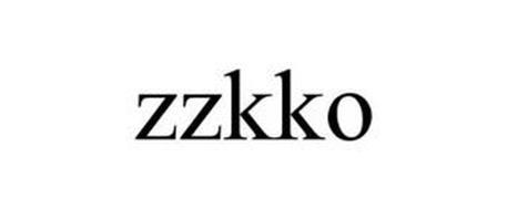 ZZKKO