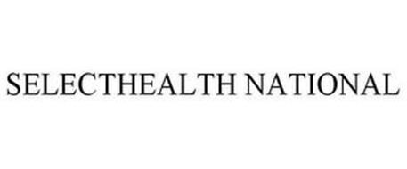 SELECTHEALTH NATIONAL