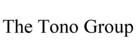 THE TONO GROUP