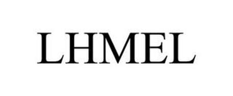 LHMEL