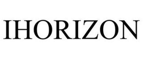 IHORIZON