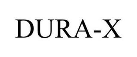 DURA-X