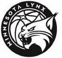 MINNESOTA LYNX