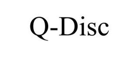 Q-DISC