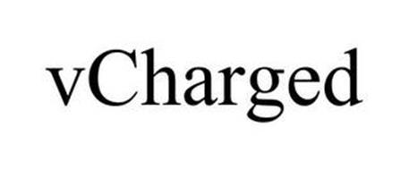 VCHARGED