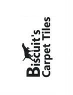 BISCUIT'S CARPET TILES
