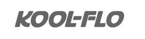 KOOL-FLO