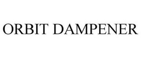 ORBIT DAMPENER