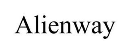ALIENWAY
