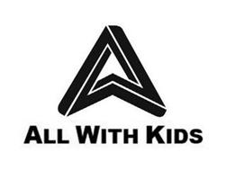 ALL WITH KIDS