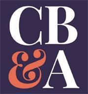 CB & A
