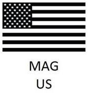 MAG US