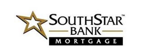 SOUTHSTAR BANK MORTGAGE