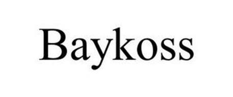 BAYKOSS