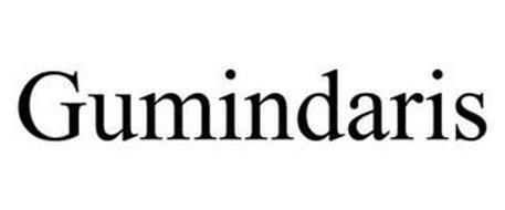 GUMINDARIS