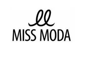M MISS MODA