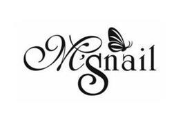 MSNAIL