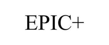 EPIC+