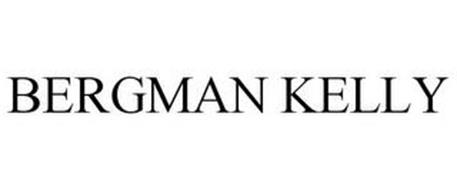 BERGMAN KELLY