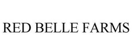 RED BELLE FARMS