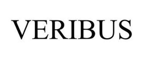VERIBUS