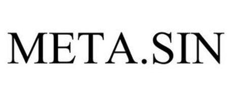 META.SIN
