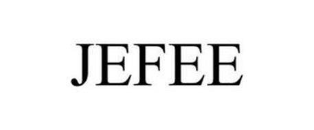 JEFEE