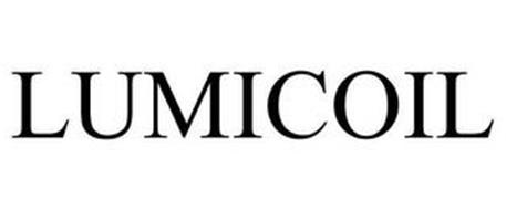 LUMICOIL