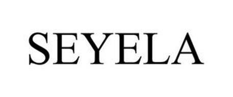 SEYELA