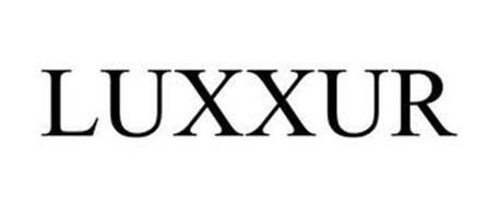 LUXXUR
