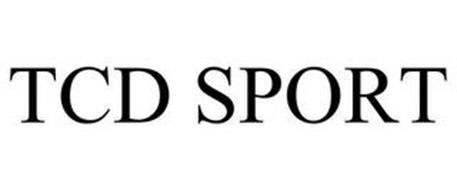 TCD SPORT