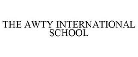 THE AWTY INTERNATIONAL SCHOOL