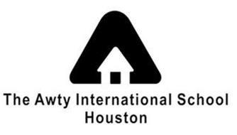 THE AWTY INTERNATIONAL SCHOOL HOUSTON