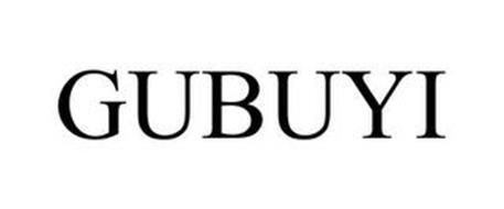 GUBUYI