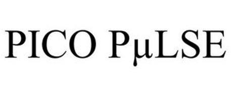 PICO PµLSE