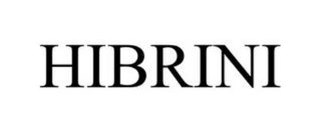 HIBRINI