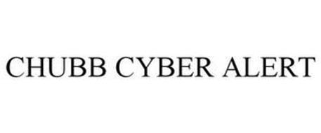 CHUBB CYBER ALERT