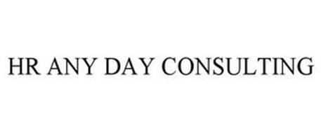 HR ANY DAY CONSULTING