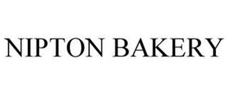 NIPTON BAKERY