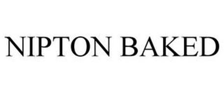 NIPTON BAKED