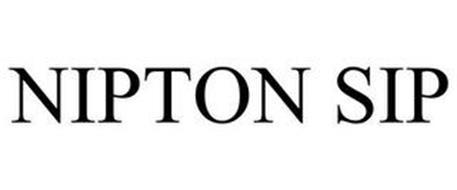 NIPTON SIP