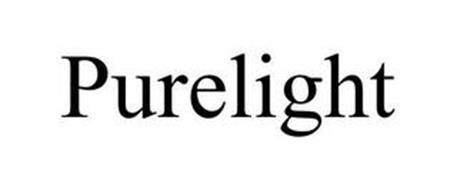 PURELIGHT