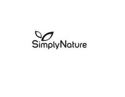 SIMPLYNATURE