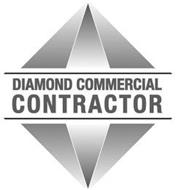 DIAMOND COMMERCIAL CONTRACTOR