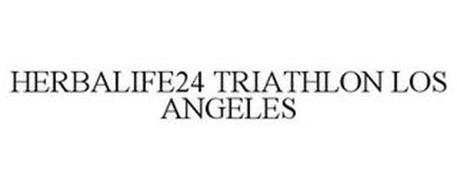 HERBALIFE24 TRIATHLON LOS ANGELES