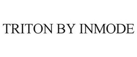 TRITON BY INMODE