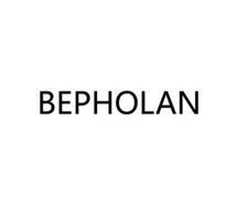 BEPHOLAN
