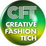 CFT CREATIVE FASHION TECH