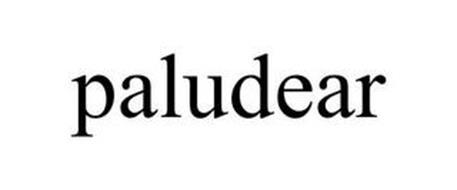 PALUDEAR