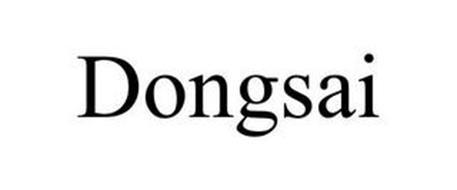 DONGSAI